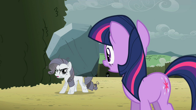 File:Rarity asking for help S2E01.png