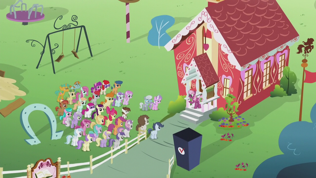 File:Students awaiting election results S5E18.png