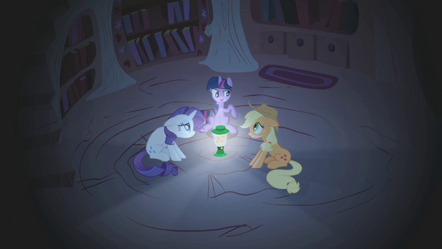 """File:Twilight """"it was a dark and stormy night"""" S01E08.png"""
