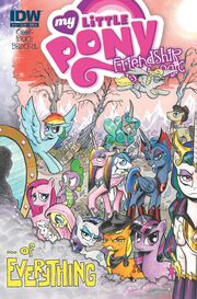 Comic issue 19 cover A.jpg