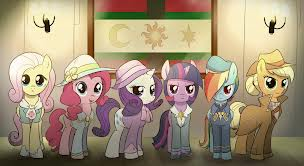 File:FANMADE Ministry mares.jpg