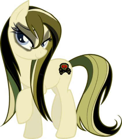 File:FANMADE Wet Name CDE Fraken Pony.png