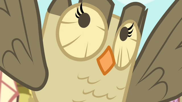 File:Owlowiscious rolling his eyes S4E23.png