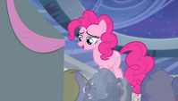 "Pinkie Pie ""I'll show you how"" S4E24"