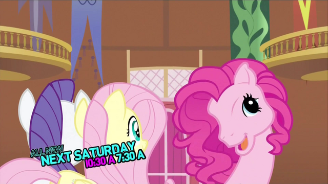 File:Promotional Too Many Pinkie Pies preview.png