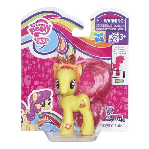 File:Explore Equestria Pursey Pink doll packaging.jpg