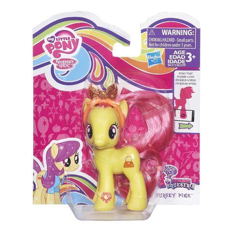 File:Explore Equestria Pursey Pink doll packaging.jpg