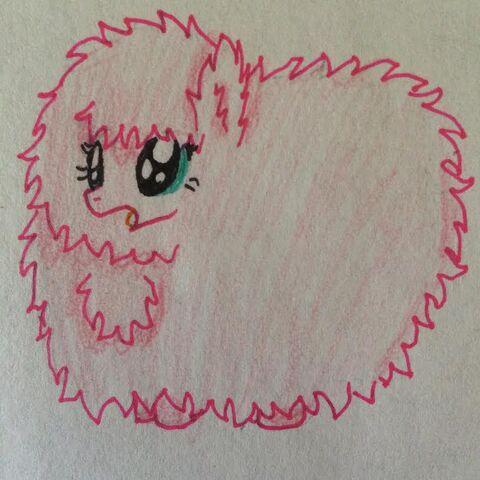File:FANMADE Flufflepuff Drawing.jpg