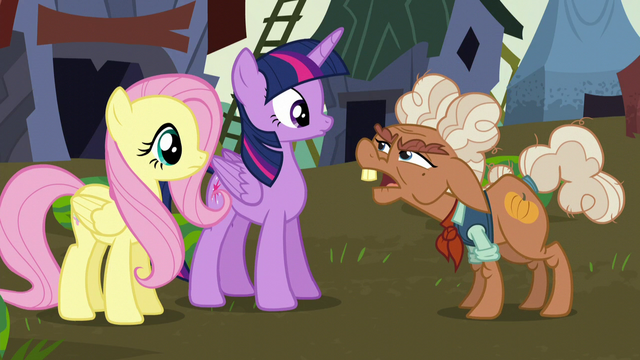 "File:Ma Hooffield ""we don't have a friendship problem"" S5E23.png"