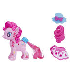 POP Style Kit Pinkie Pie