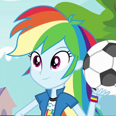 File:Rainbow Dash thumb ID EG.png
