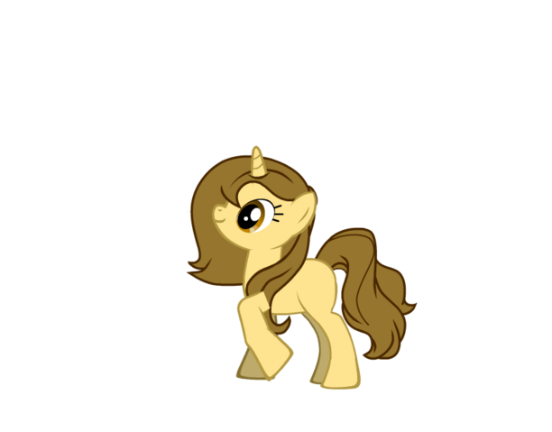 File:FANMADE Draculauren's Ponysona.png
