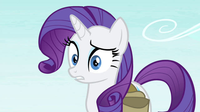 "File:Rarity ""whatever do you mean?"" S4E23.png"