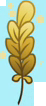 File:Sapphire Joy cutie mark crop S3E02.png