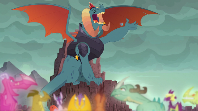 """File:Torch """"in the Gauntlet of Fire!"""" S6E5.png"""