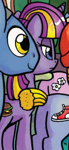 File:Comic issue 30 UUM1.png