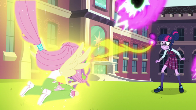 File:Fluttershy catches Spike EG3.png