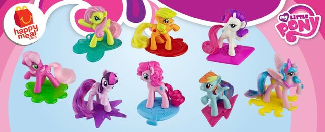 File:January 2011 McDonald's Happy Meal toys.jpg