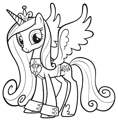 File:Princess Cadance groom suit ID PCPM.png