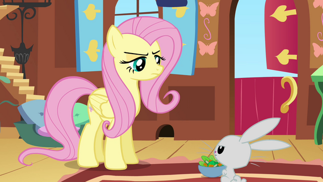 File:Resolute Fluttershy S2E19.png