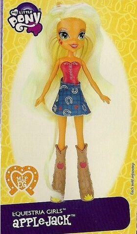 File:Applejack Equestria Girls doll pamphlet.jpg