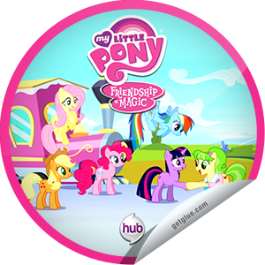 File:Games Ponies Play GetGlue sticker.png