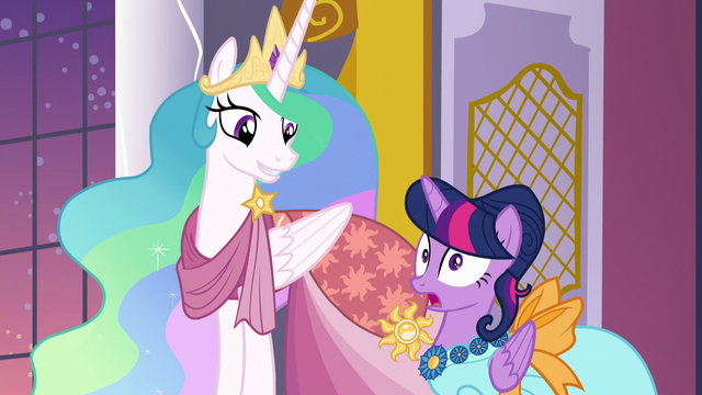 "File:Twilight double-take ""what?!"" S5E7.png"