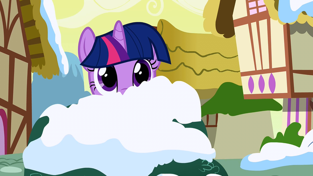 File:Twilight just looking S1E11.png