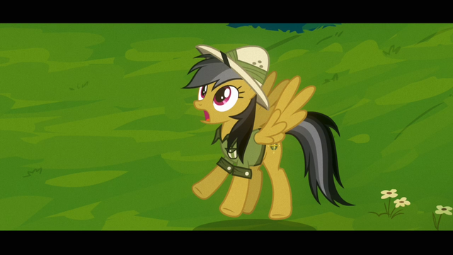 File:Daring Do shocked S4E04.png