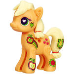 POP Starter Kit Applejack