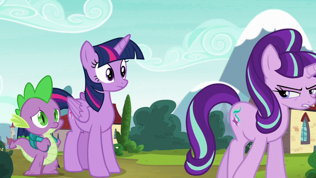 "File:Starlight ""...is my home"" S5E26.png"