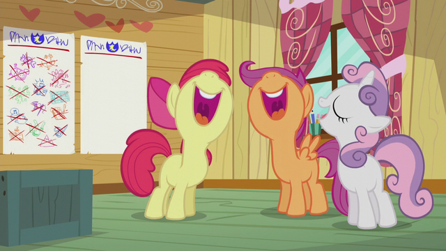 File:The CMC title-drops the song S5E18.png