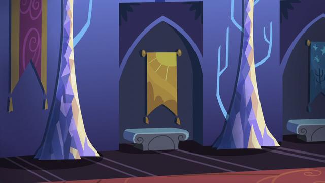 File:Twilight's castle interior 1 S5E3.png