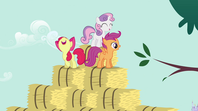 File:CMC singing at the top of bales S2E17.png