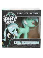 Funko Lyra Heartstrings in box