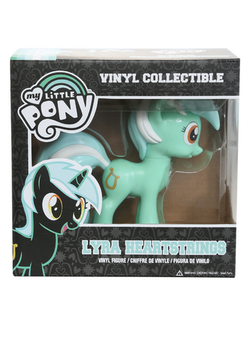 File:Funko Lyra Heartstrings in box.png