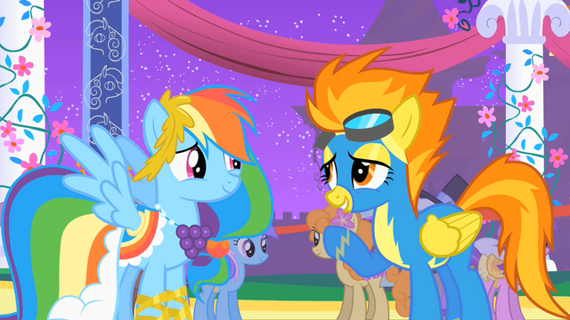 File:Rainbow and Spitfire S1E26.png