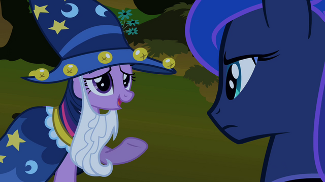 File:Twilight 'My actual name is...' S2E04.png