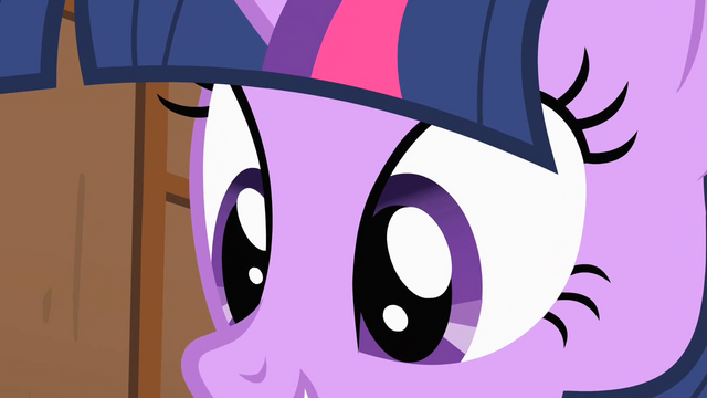 File:Twilight eager to know what the CMC are going to say S1E18.png