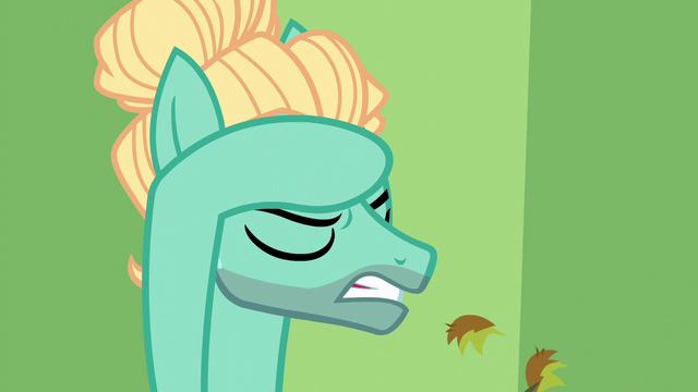 File:Zephyr Breeze wipes his sweat away S6E11.png