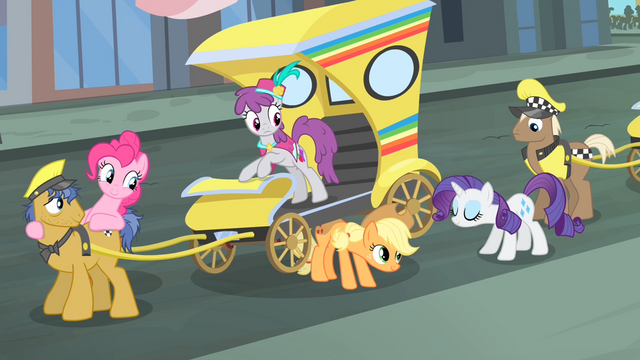 File:Applejack being a jack S4E08.png