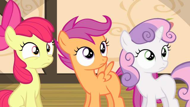 File:CMC looking at the door S4E17.png