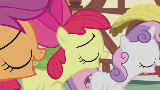 "File:CMC singing ""there's a better way"" S5E18.png"