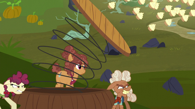 File:Hooffield mares launching volley of cupcakes S5E23.png