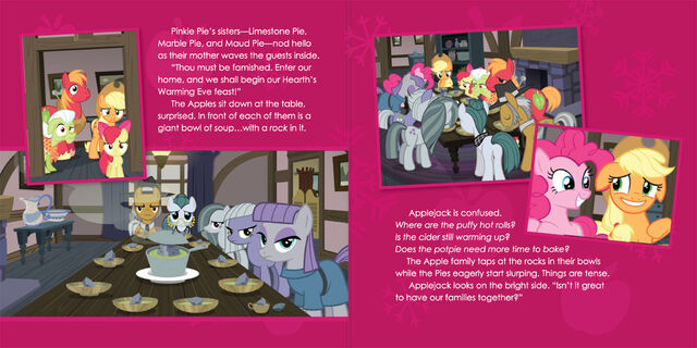 File:MLP The Reason for the Season page 9-10.jpg