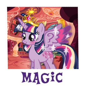 File:Princess Twilight Sparkle Photo.jpg
