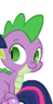Plik:Character navbox Hasbro Spike.png