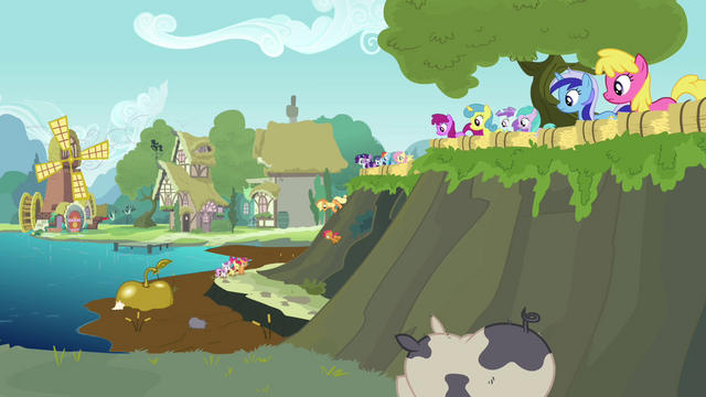 File:Ponies sees the CMC S3E04.png