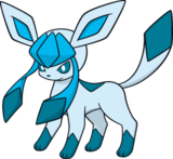 File:Th 471Glaceon Dream.png