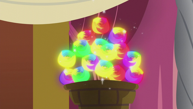 File:Flameless fireworks about to go off S5E9.png